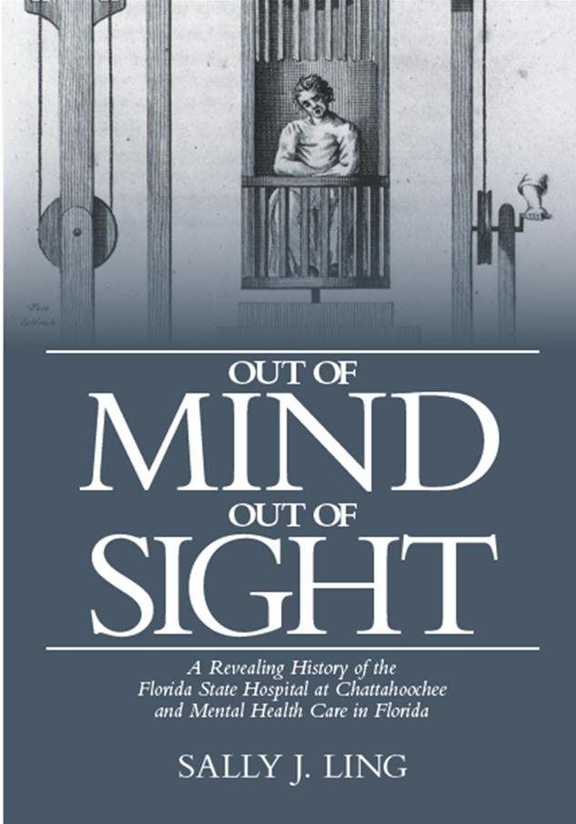OF OUT out MIND, word sight OUT book  SIGHT OF