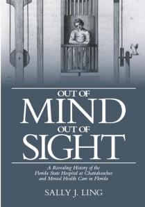 FSH Book Cover